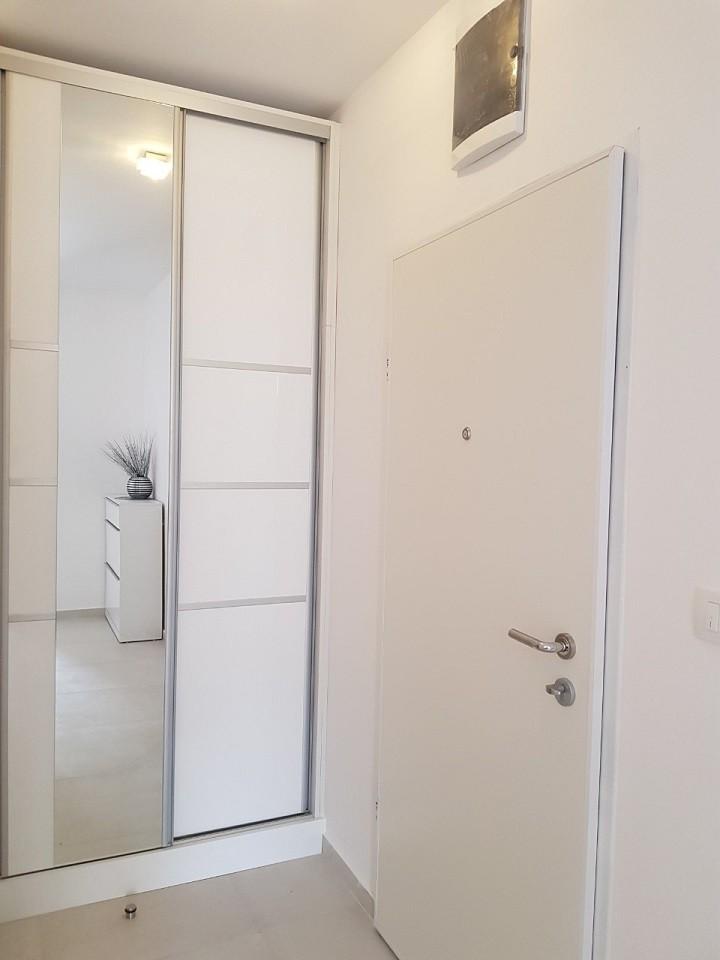 Appartement Teodora Rafailovici - Foto 11