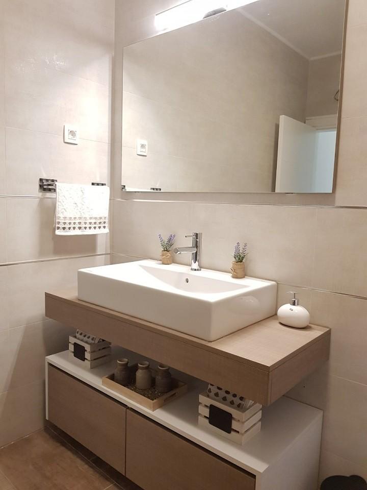 Appartement Teodora Rafailovici - Foto 13