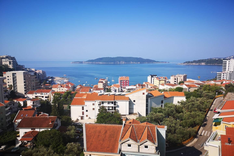 Appartamento Teodora Rafailovici - foto 26