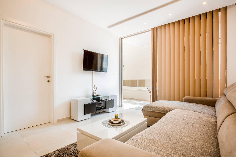 Appartamento Teodora Rafailovici - foto 9