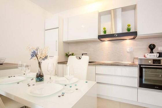 Montenegro - Rafailovici rent apartments in the apart-hotel, from 35 euros
